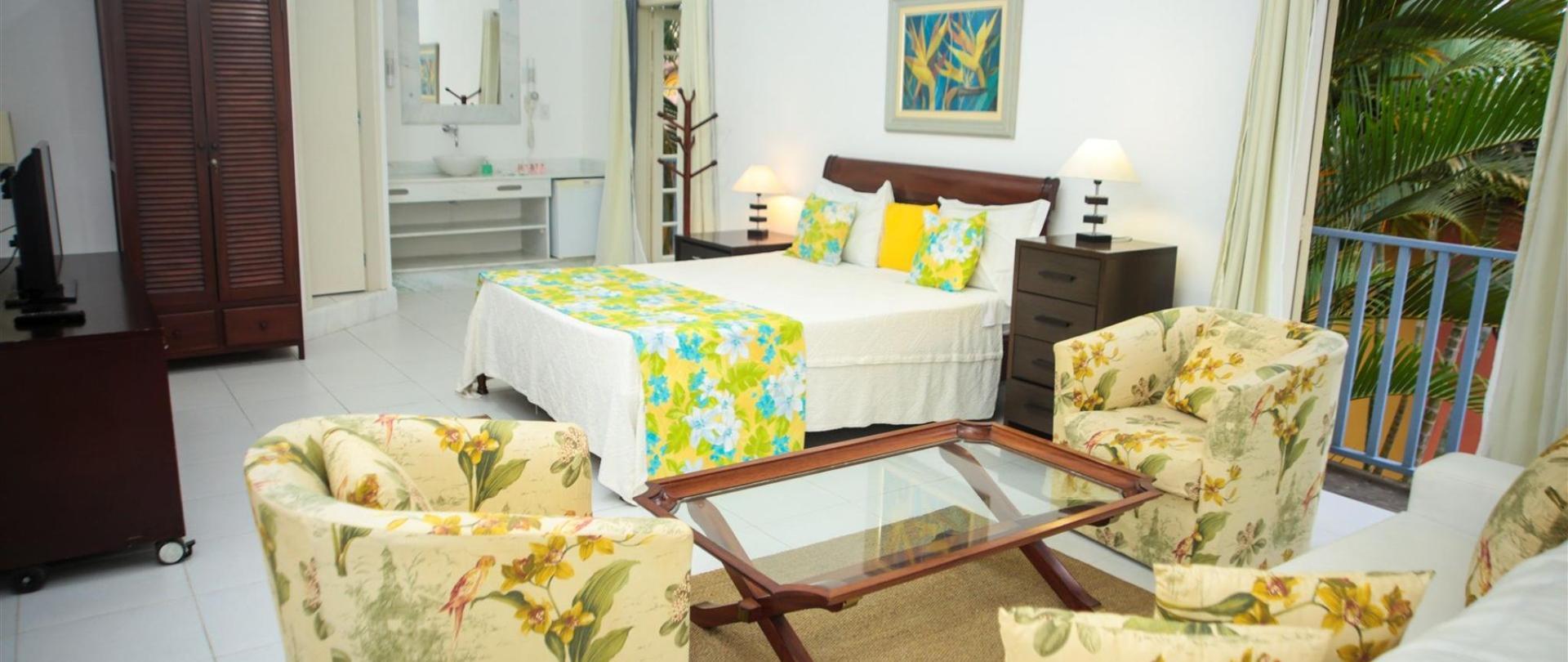 Pousada Villa del Sol - Parati - Brasil2.jpg