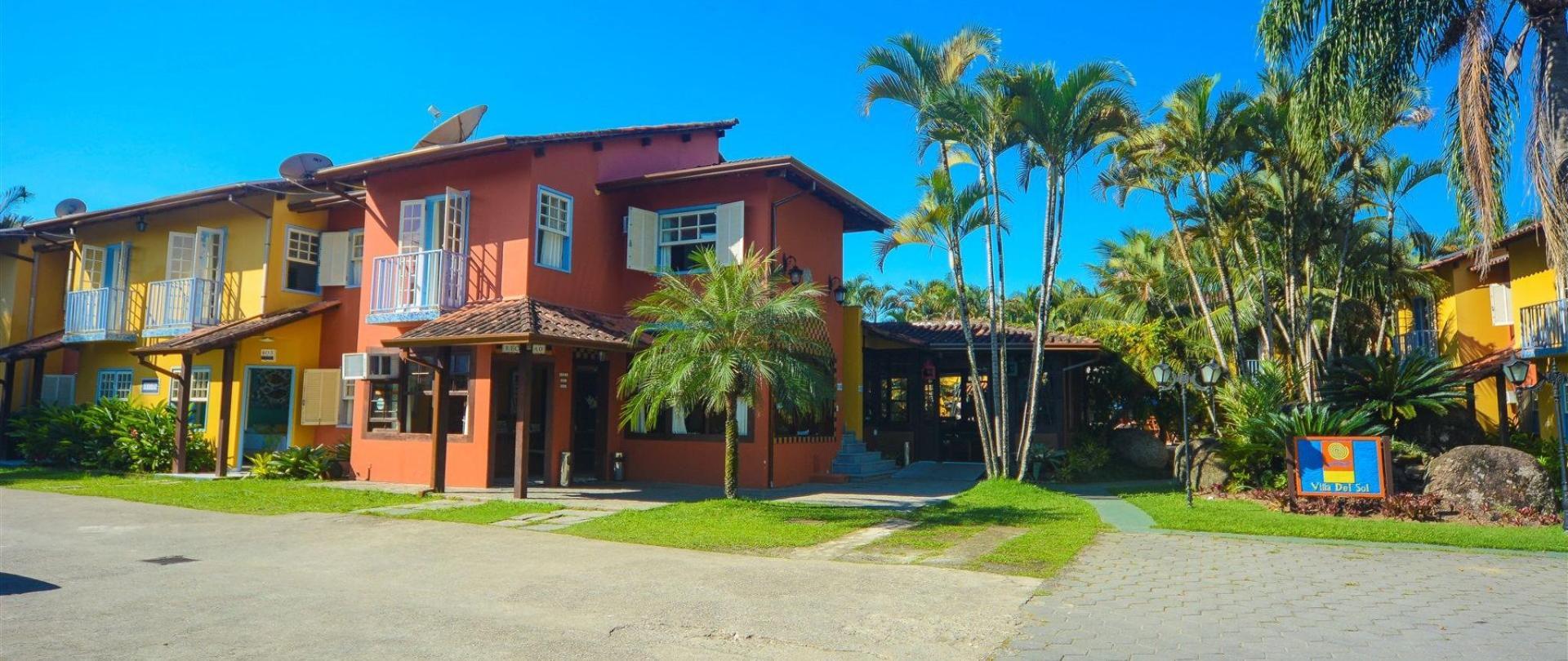 Pousada Villa del Sol - Parati - Brasil4.jpg