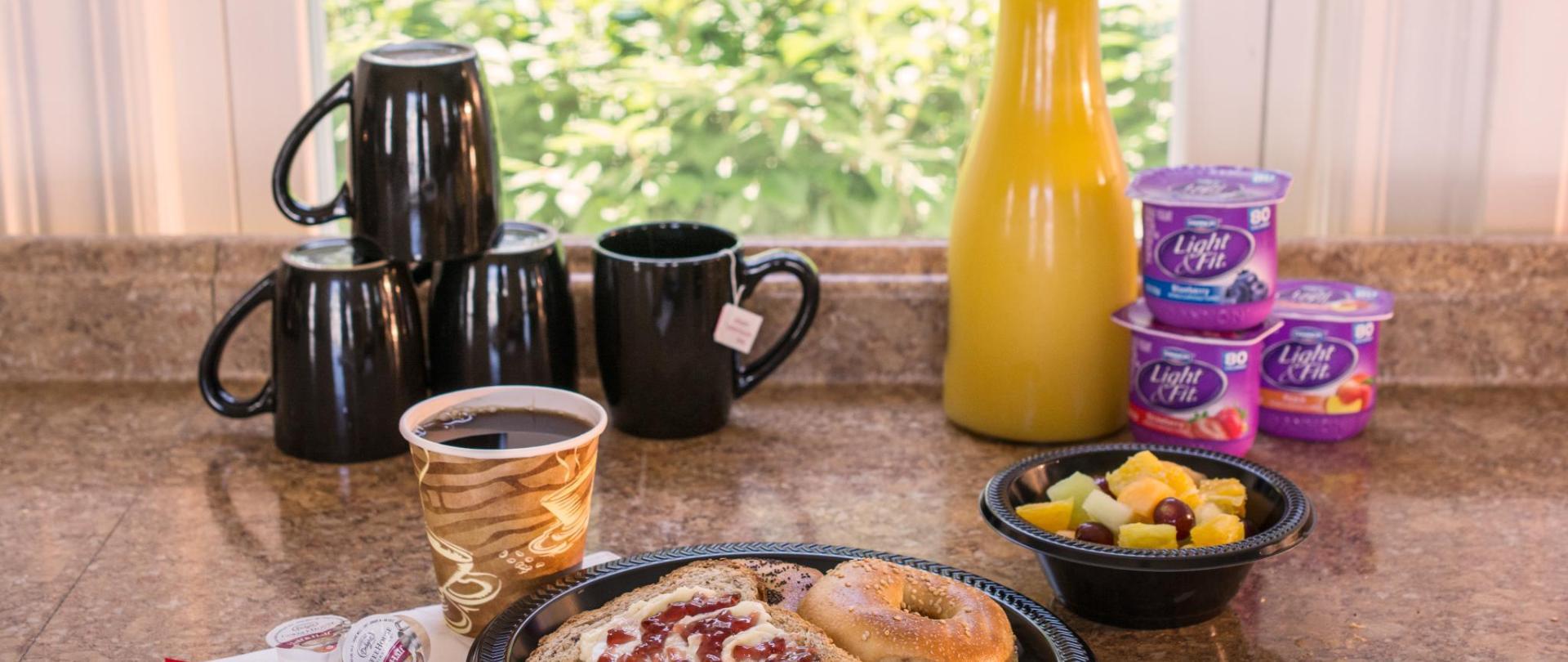 Breakfast 3.jpg