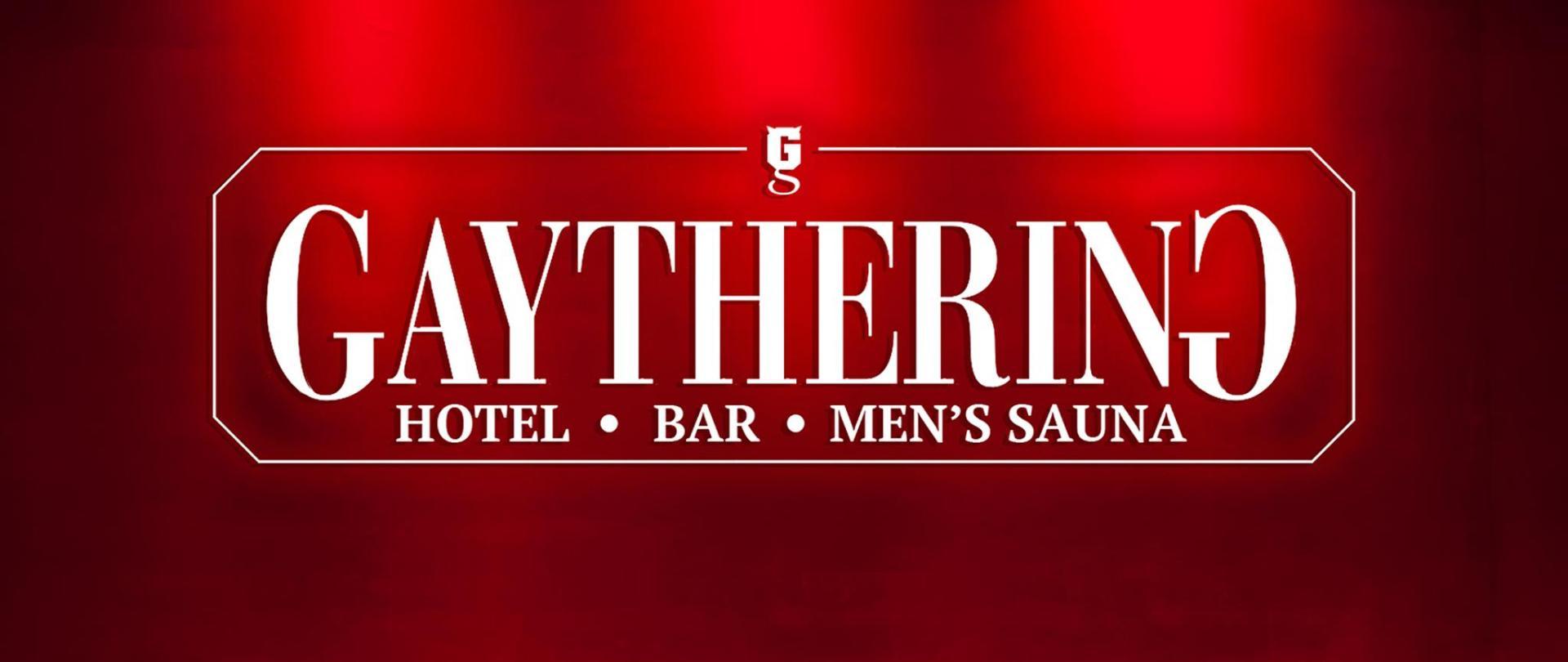 Gaythering Logo Website 2018.jpg