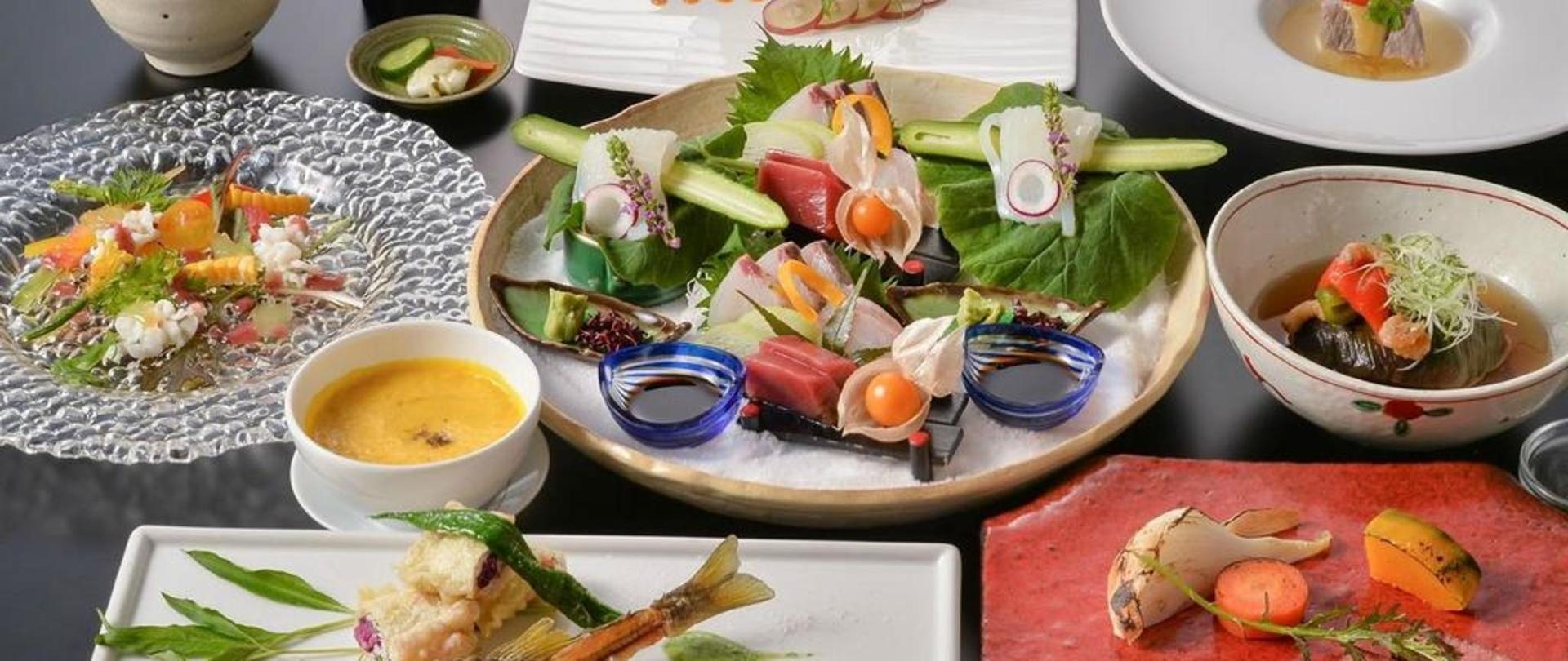 dinner-kattusai-jpg-1.jpg.1024x0.jpg