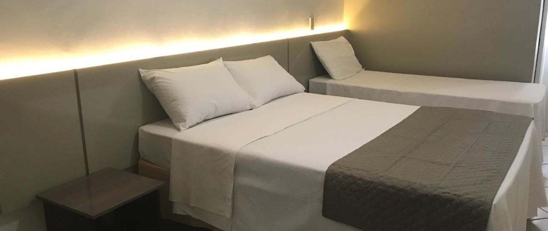 apartamento-cama-casal-e-solteiro-1.jpeg