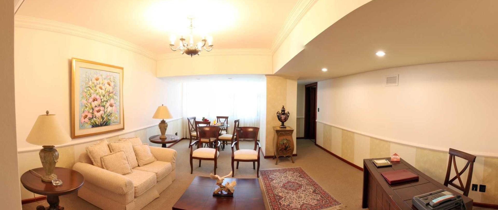 suite-presidencial-7.jpg