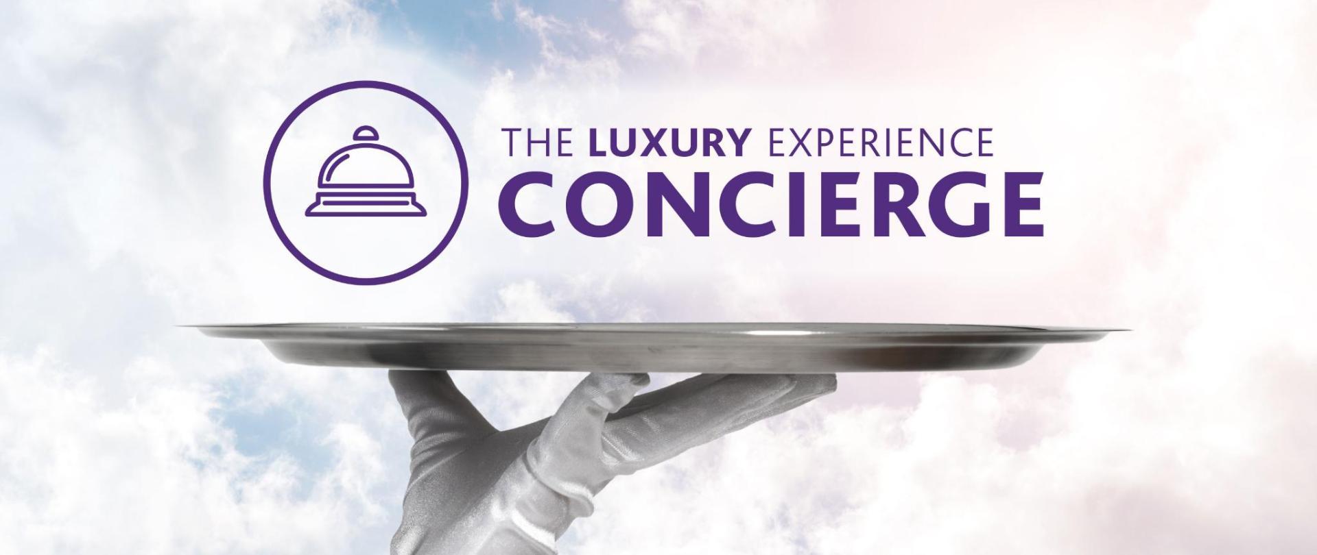 Concierge Service.jpg