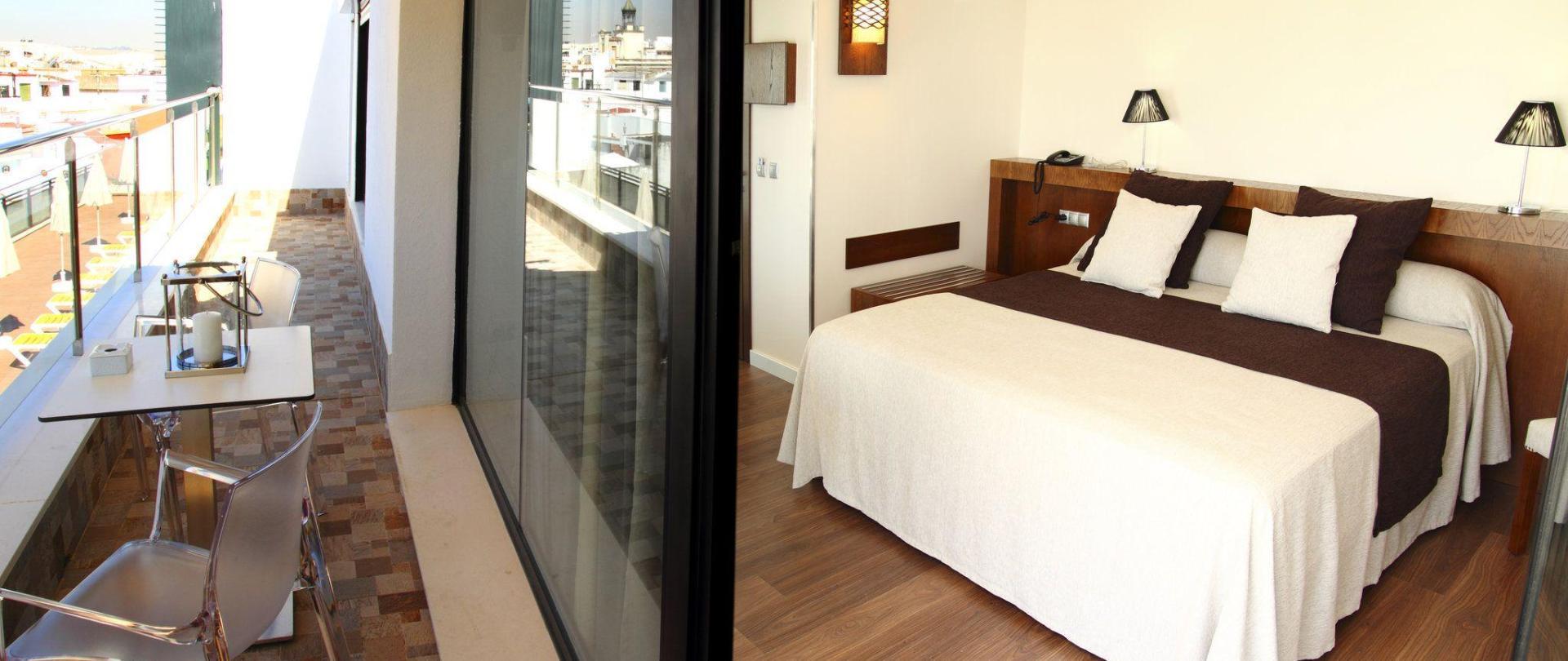 premium-confort-habitacion-601.jpg
