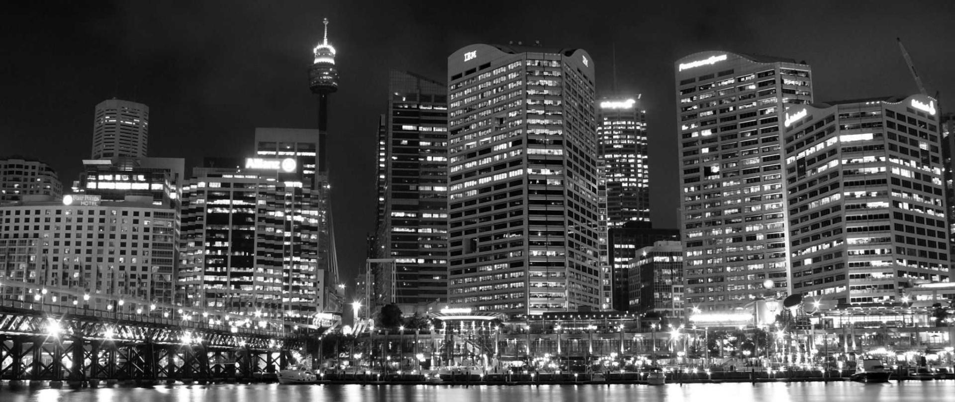 city-of-sydney-at-night-1220086.jpg