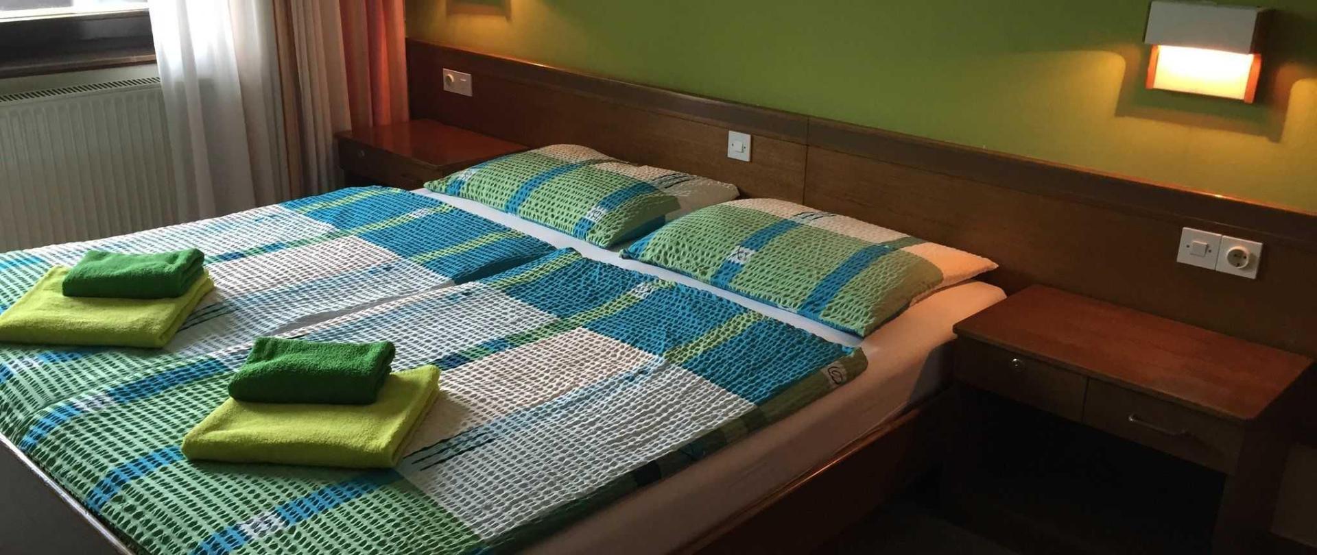 spalnica-2-03-1.JPG
