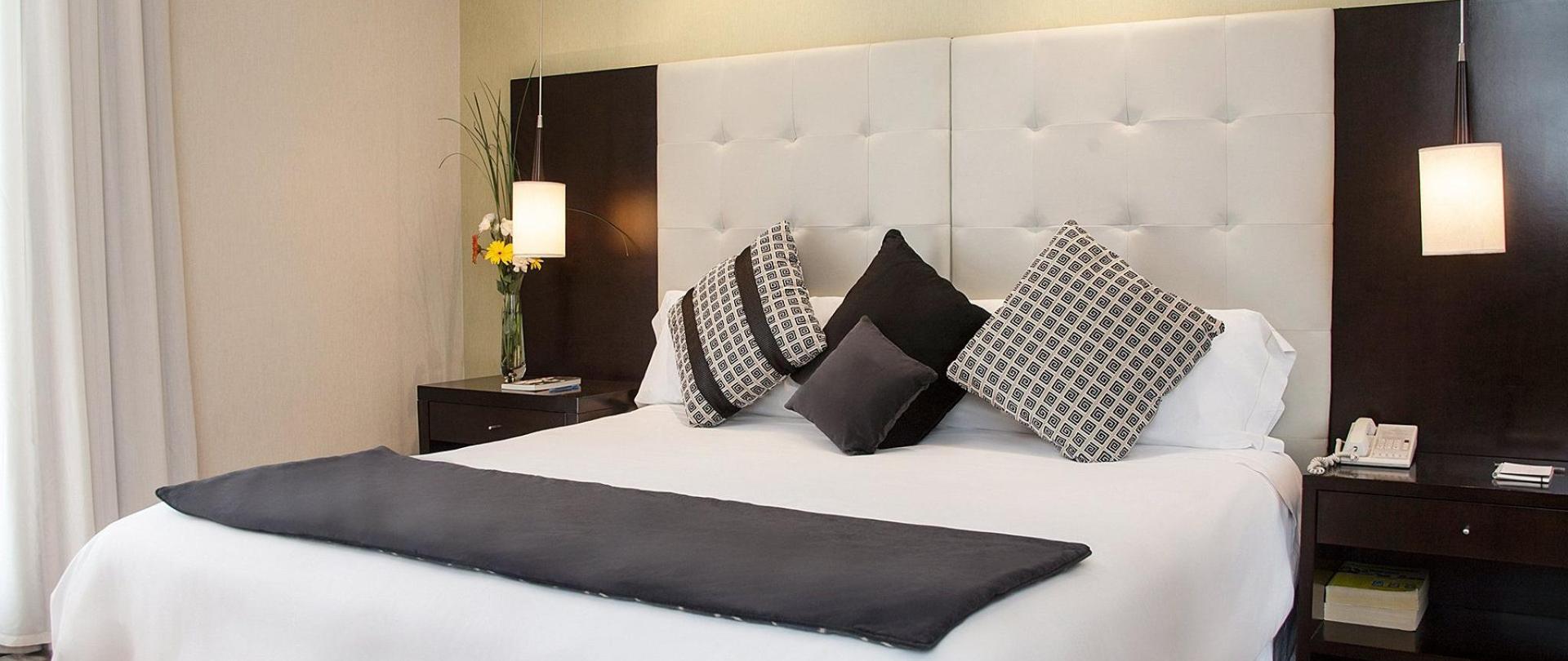 hr-luxor-hotel-buenos-aires-junior-suite-001.jpg