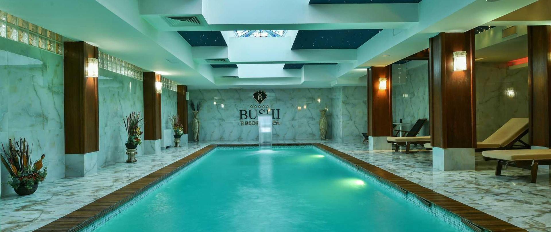 hotel_bushi_053-1-1.jpg