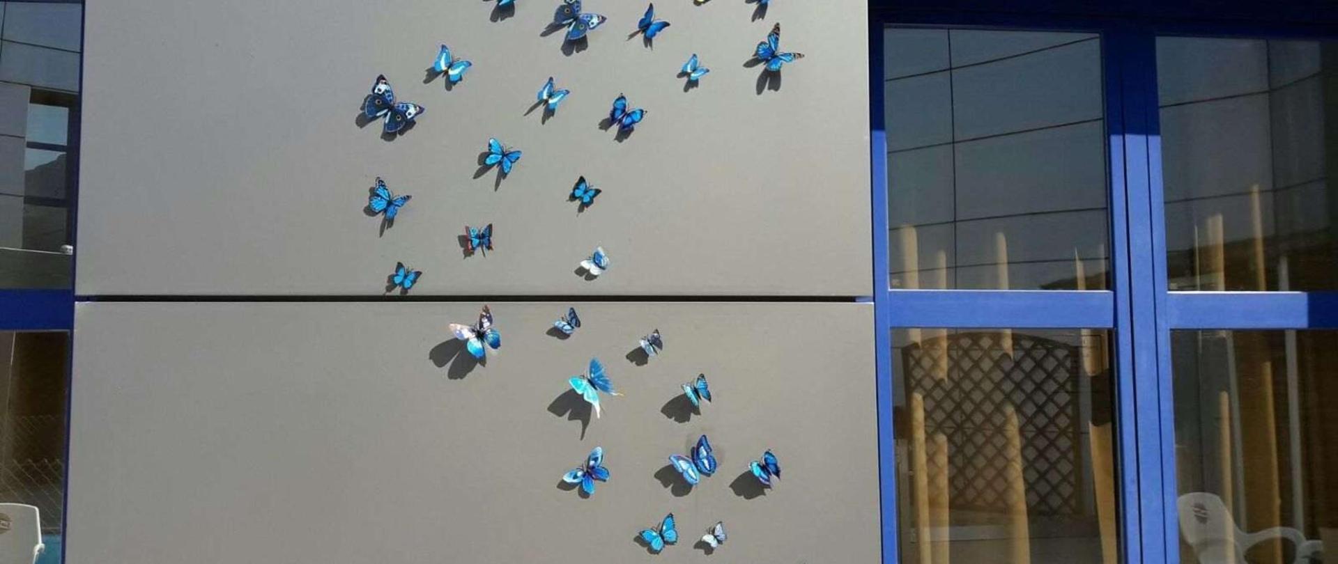 piscina-mariposas-azules.jpg