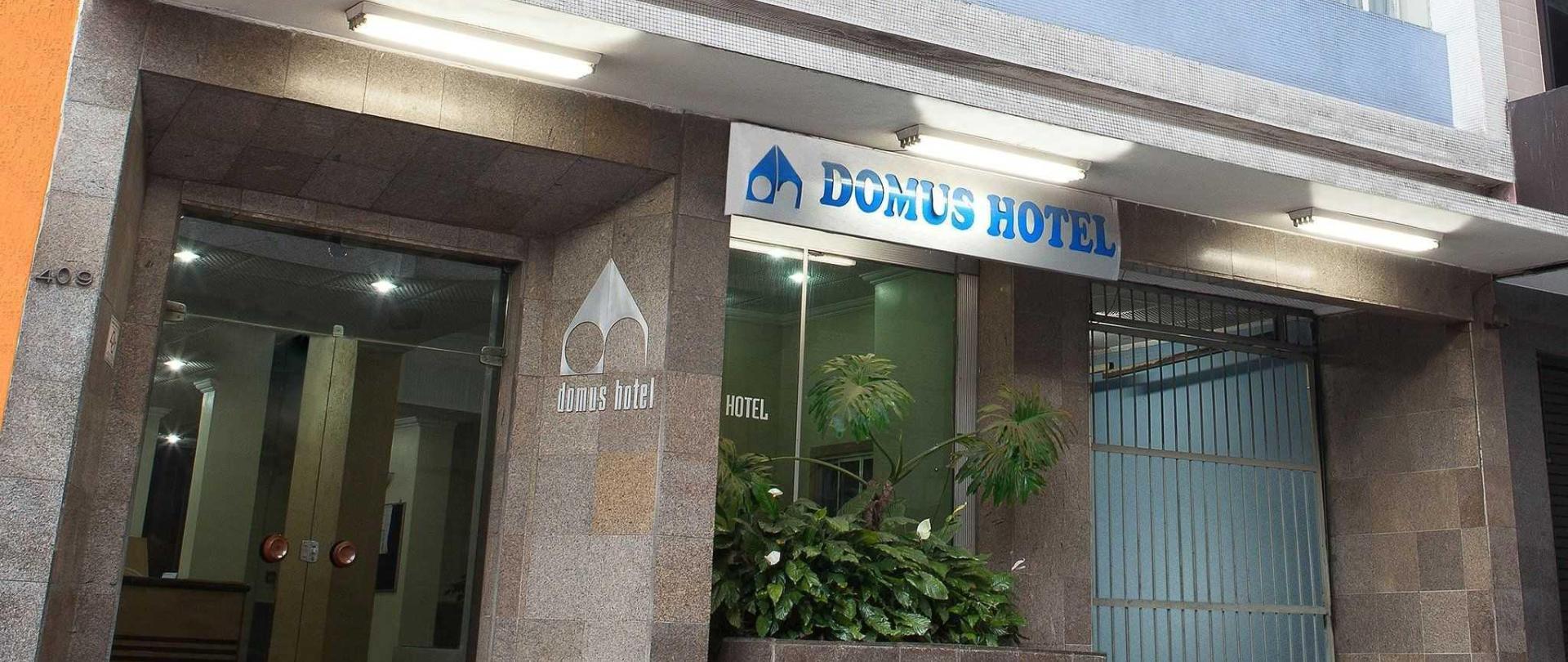 domus-hotel-fachada-centro-s-o-paulo-vf2.jpg