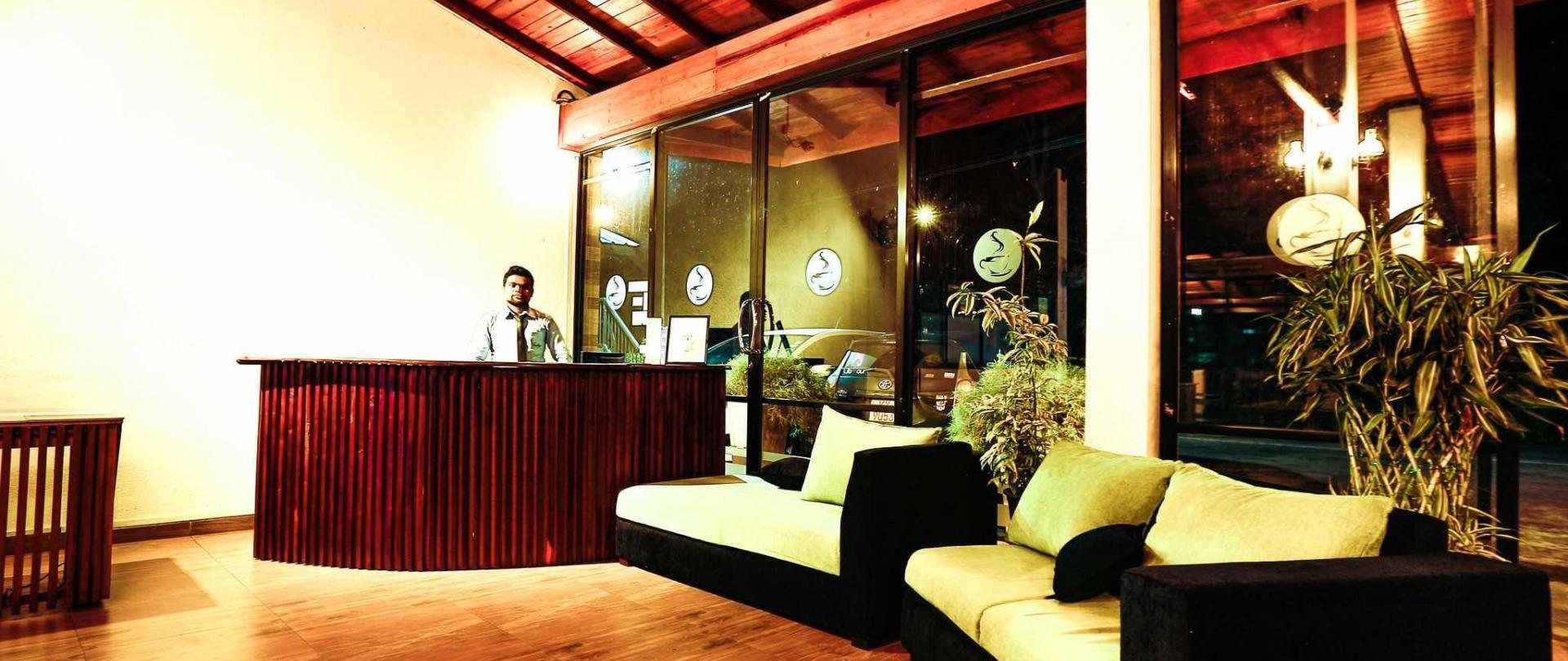 hotel-027-2.jpg