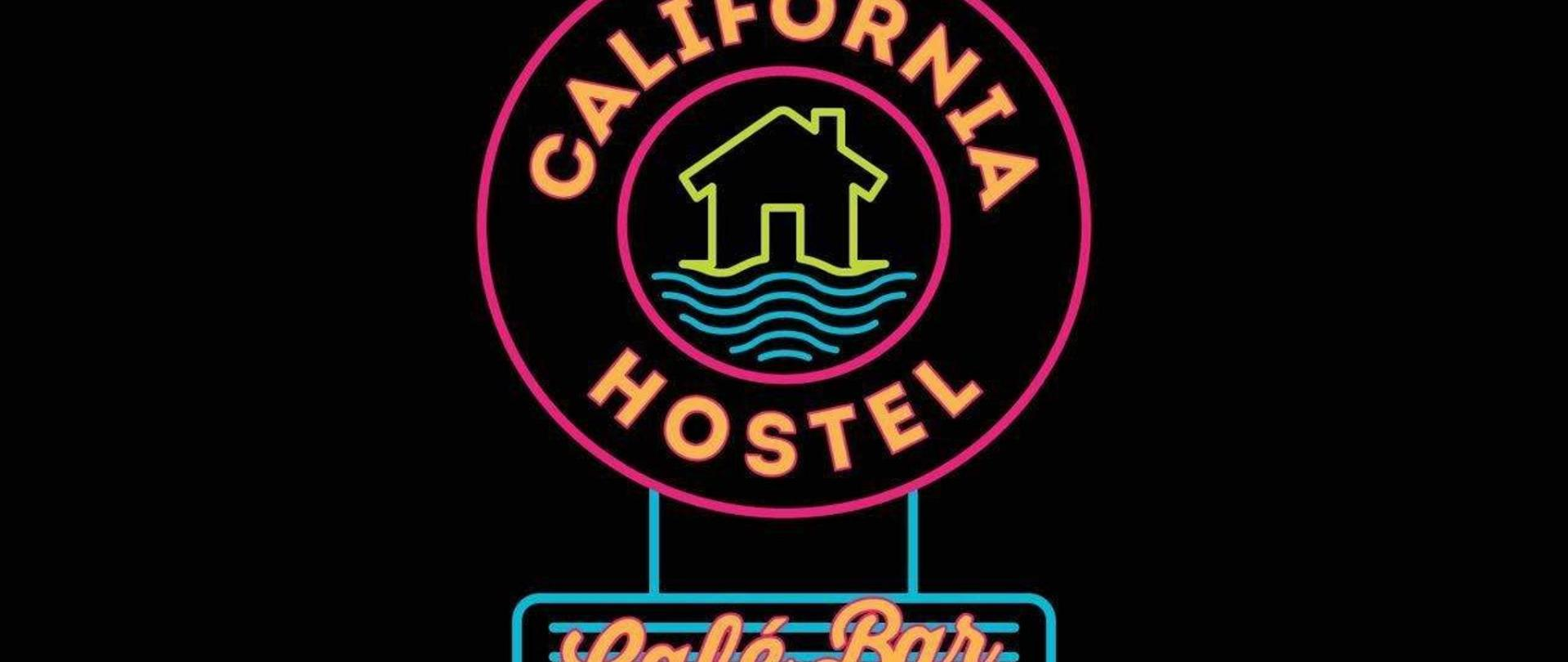 logo-final-hostel-califonia-cafe-bar-luminoso.jpg