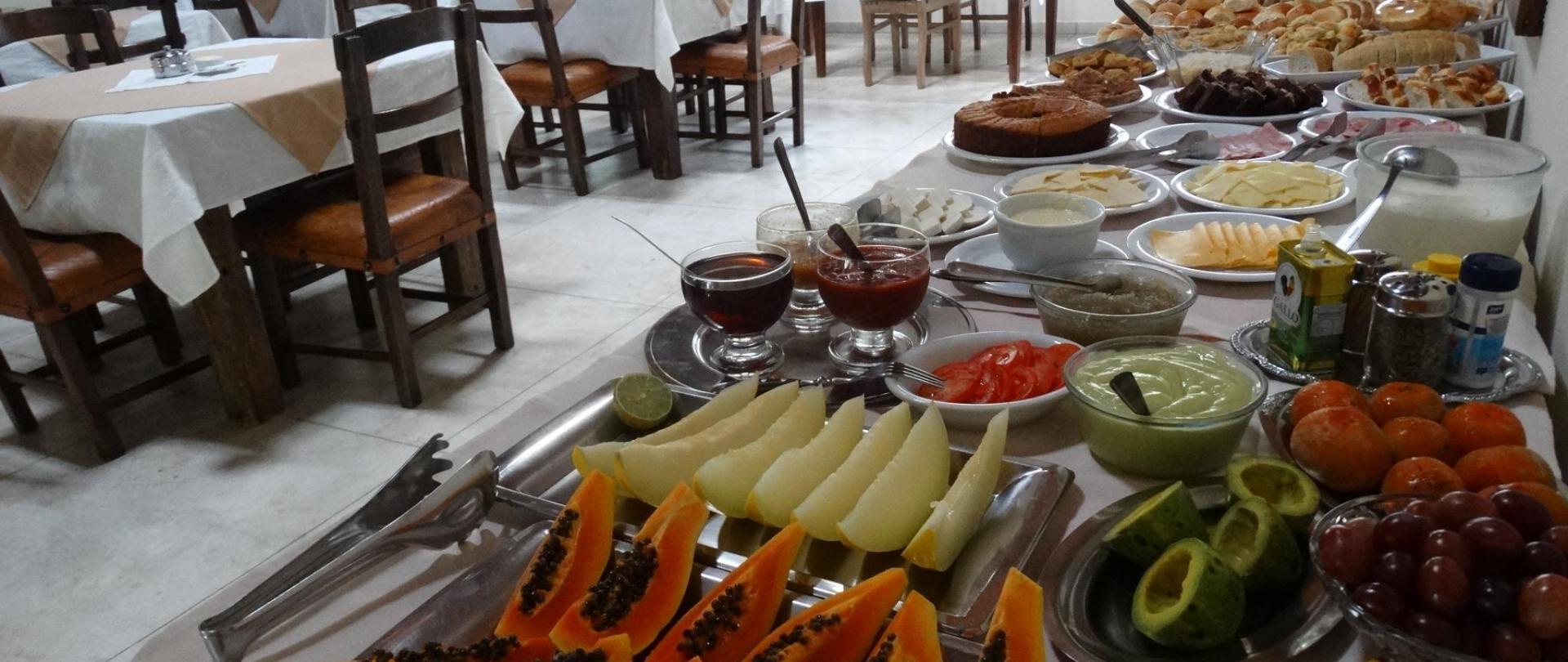 Café da manhã1.JPG
