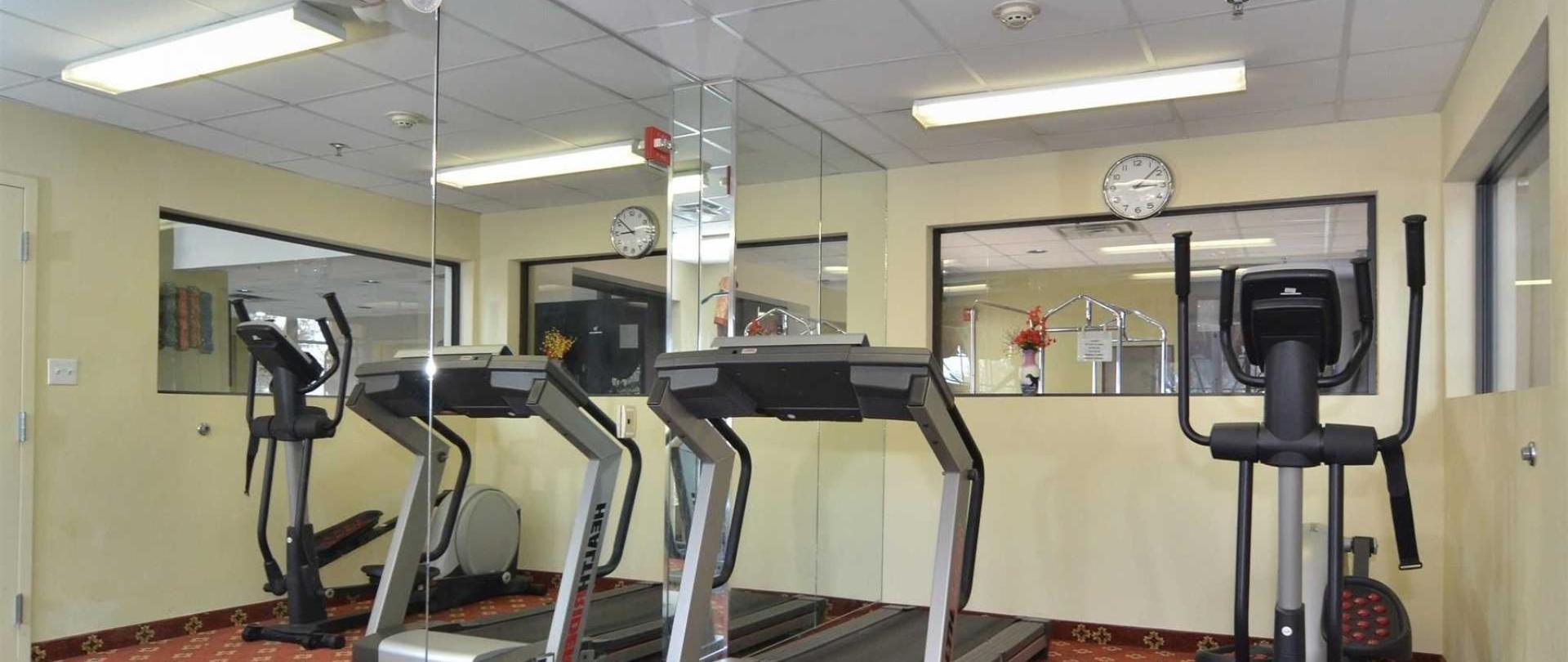 tx745_qi_fitness.jpg