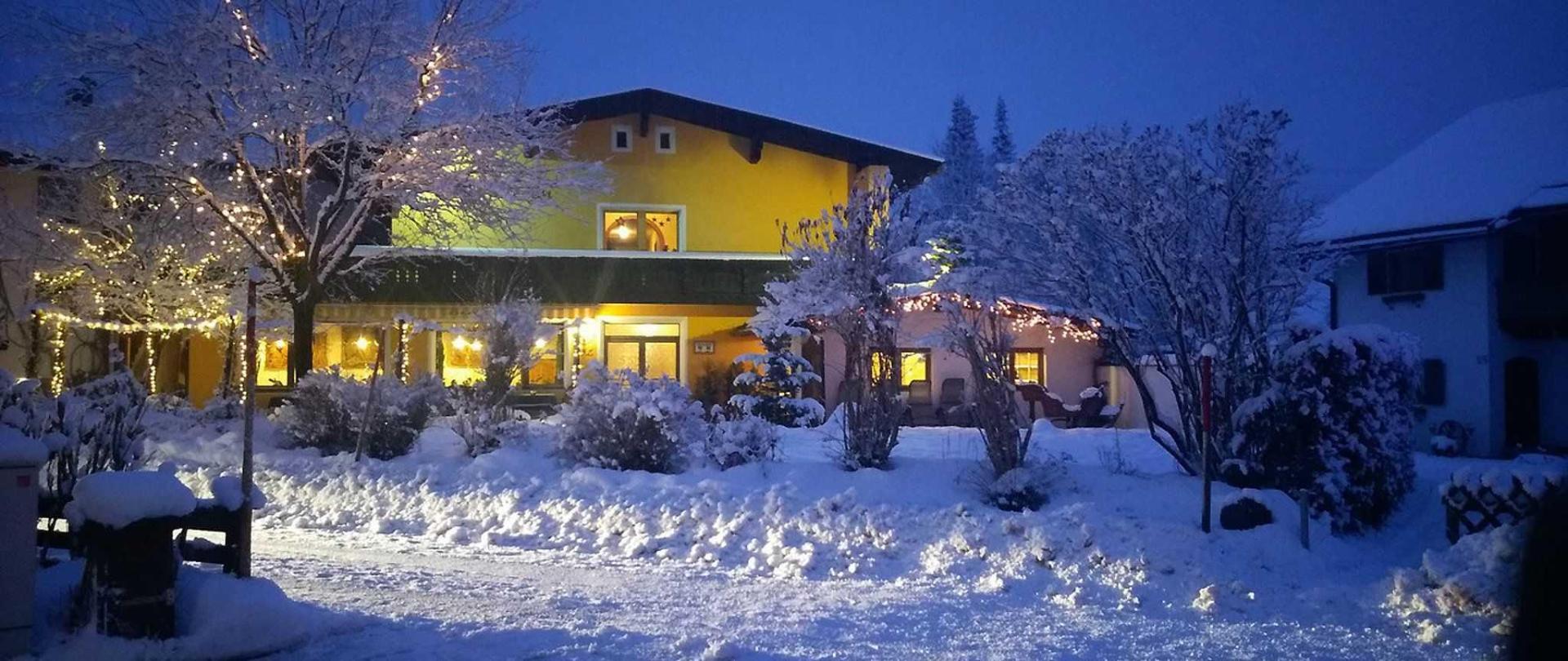winter-3600px.jpg