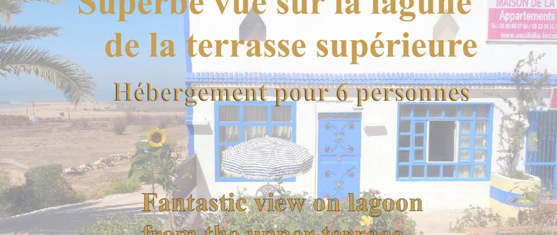 appart-3-terrasses.jpg