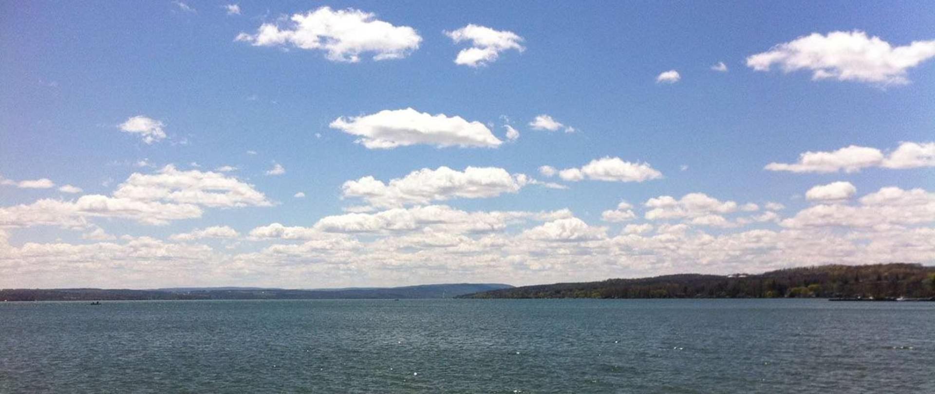 canandaigua-lake-at-kershaw-park-in-the-finger-lakes.jpg.1920x810_0_57_15999.jpeg