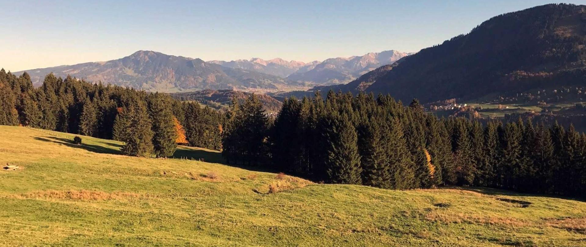 panorama-in-oberstdorfertal-von-siedelalpe-3.JPG