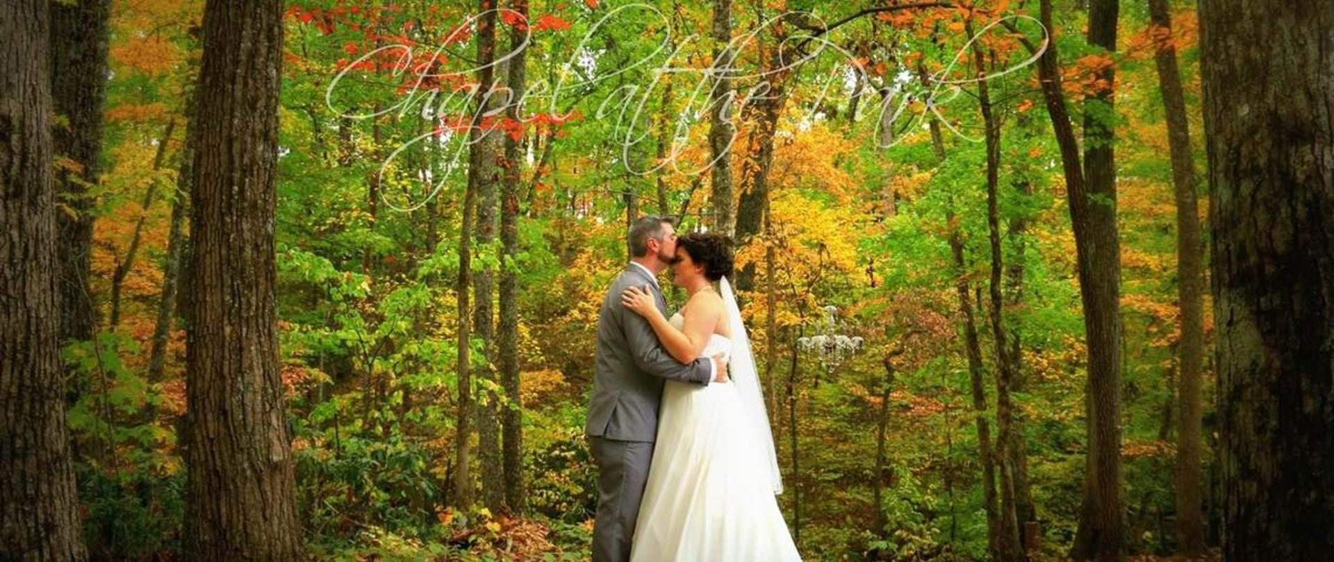 chapel-at-the-park-fall-forest-kiss.jpg.1140x481_default.jpg