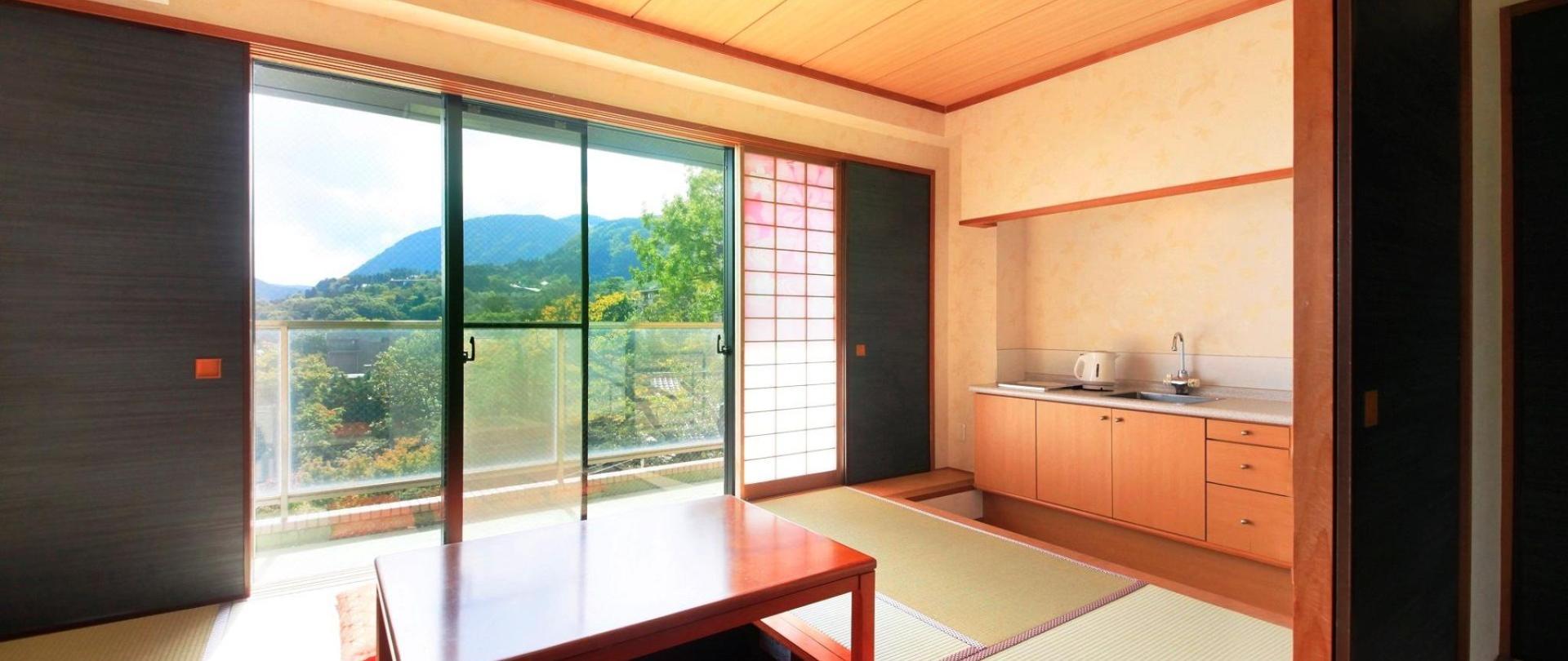 room_a.jpg