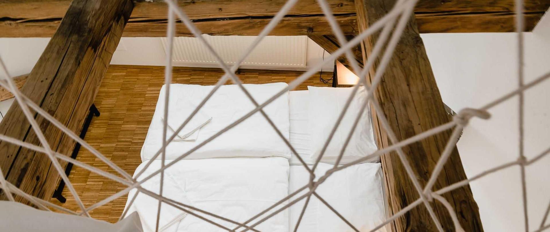 atticus-0154.jpg