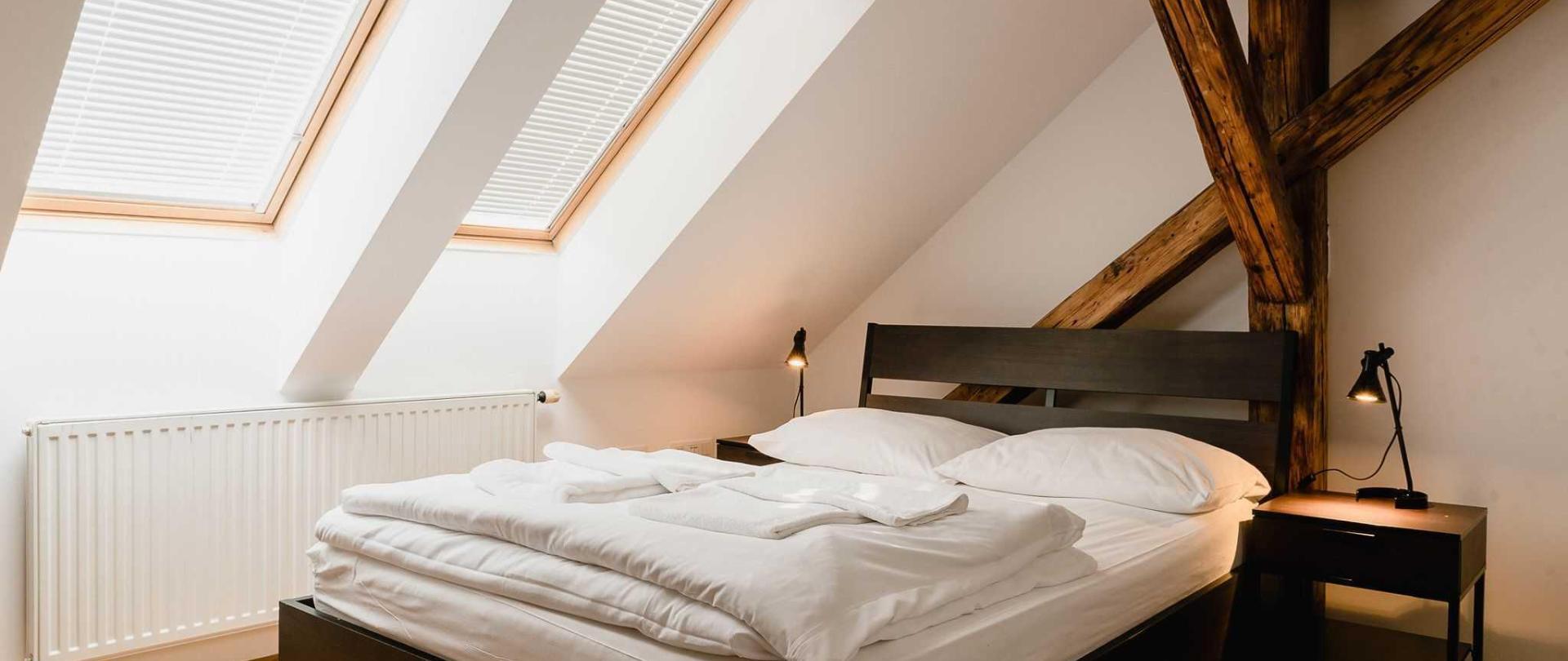 atticus-0144.jpg
