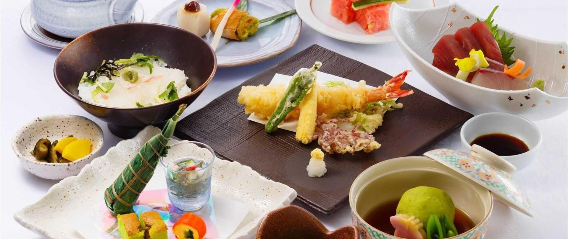 restaurant-tenshin04-4.jpg