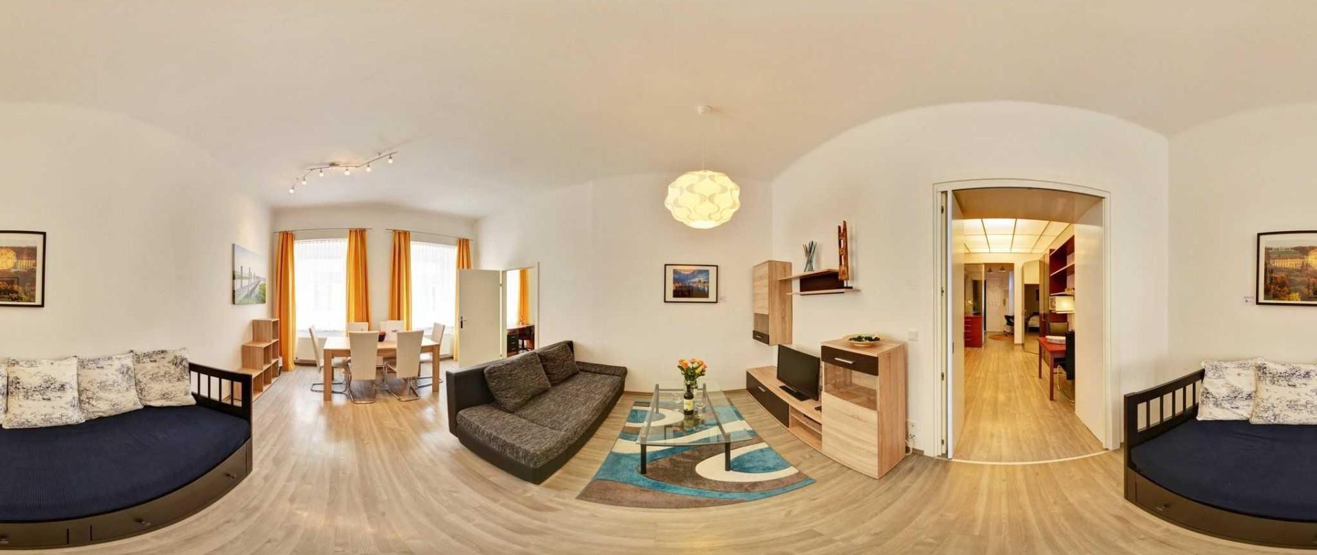 gal_apartments_vienna_zimmer_322_portal.jpg