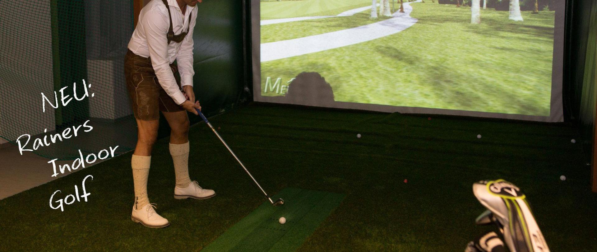 golf_bild-4.jpg