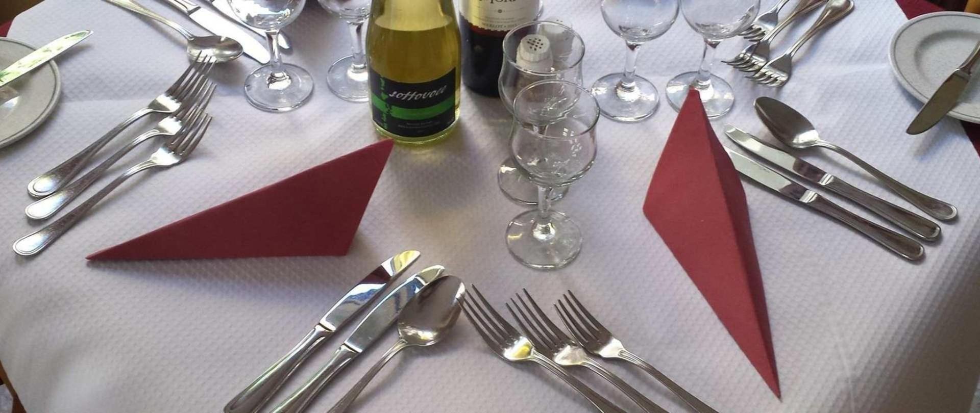 restaurant-2-jpg.jpeg