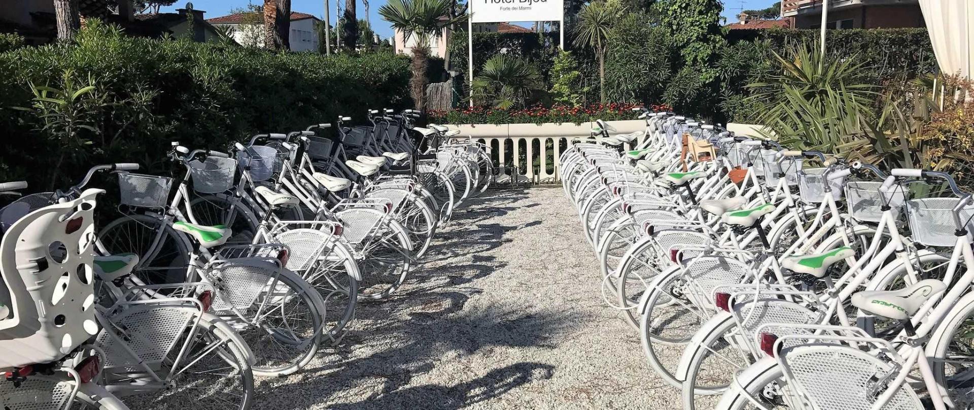 biciclette-1.JPG