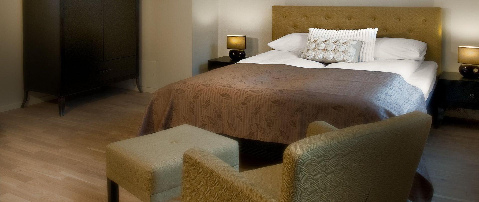 basic-hotel-bergen-011-2.jpg