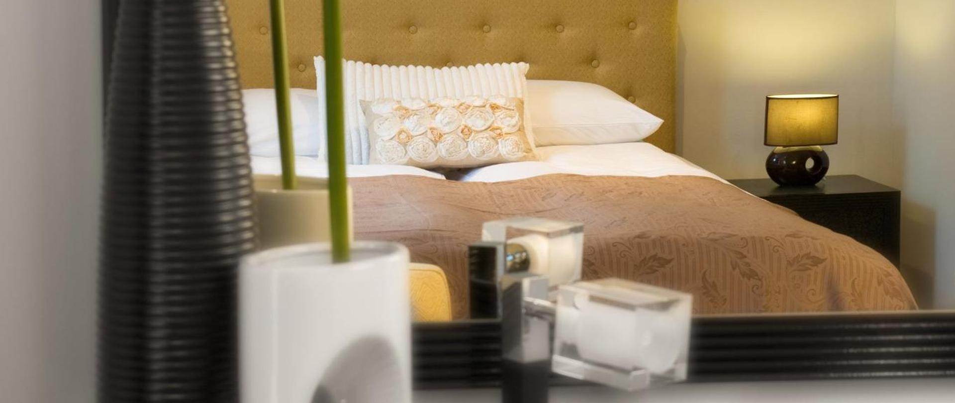 basic-hotel-bergen-007-2.jpg