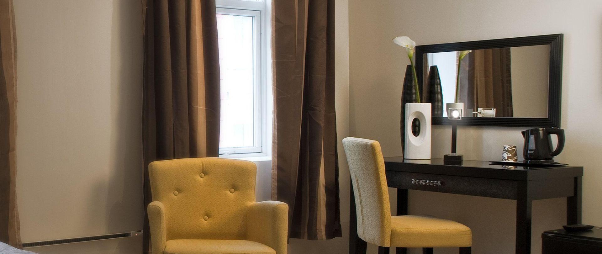 basic-hotel-bergen-001.jpg