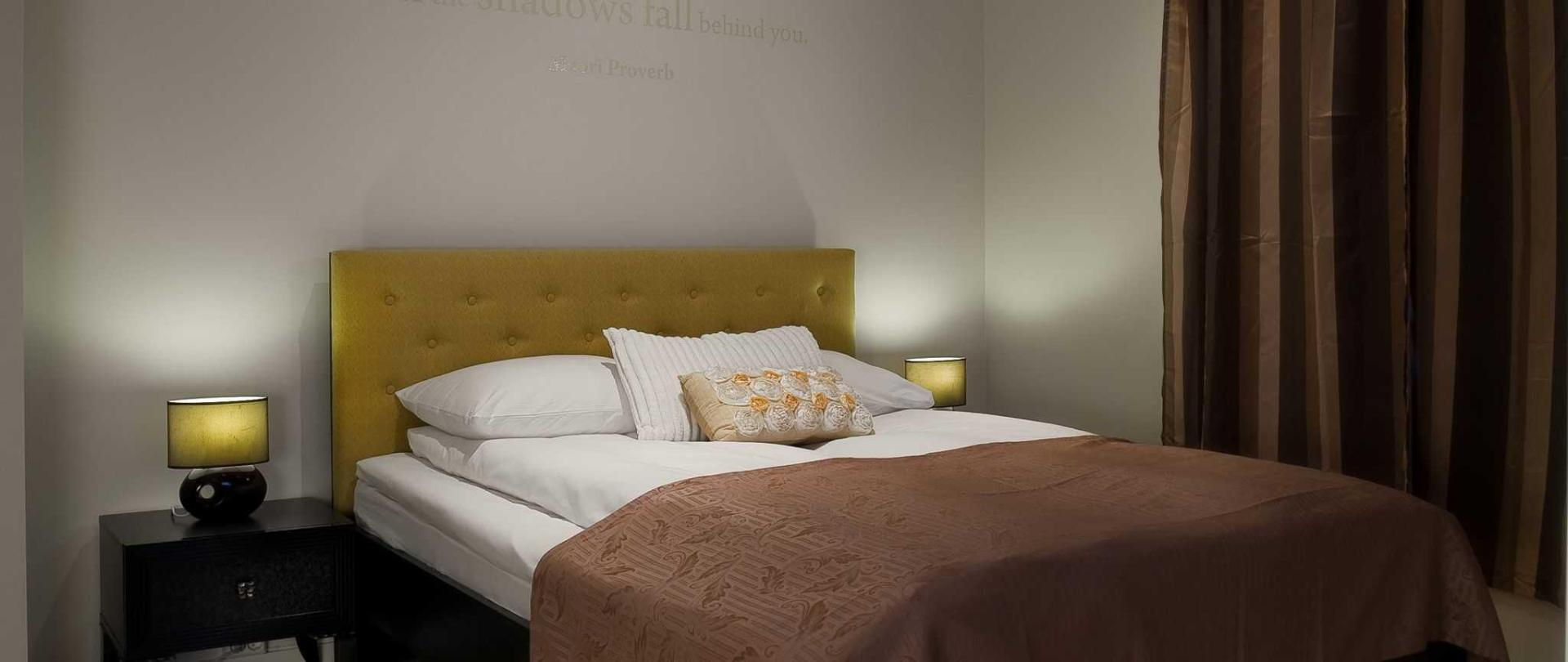 basic-hotel-bergen-002-2.jpg