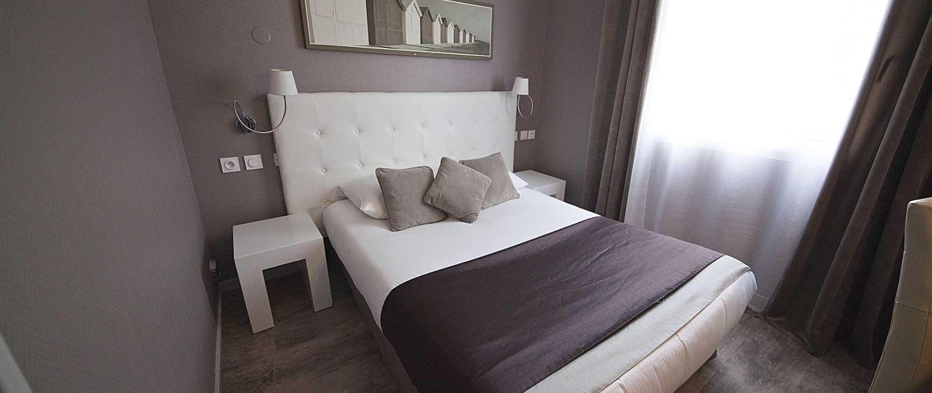 chambres-11-hotel-clermont-ferrand-pardieu-belle-inn.jpg