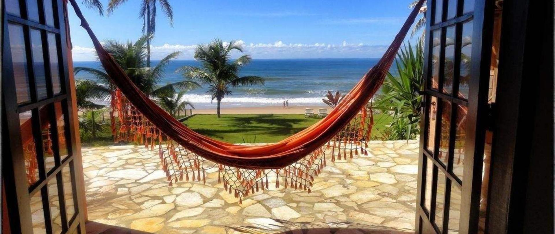 homepage-luar-da-praia2.jpg