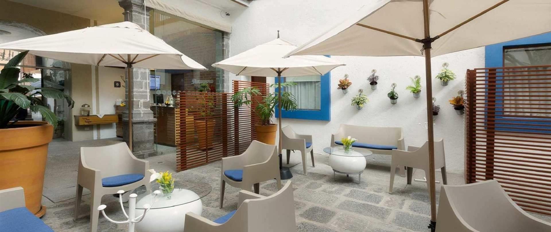 patio-6-jpg.jpeg