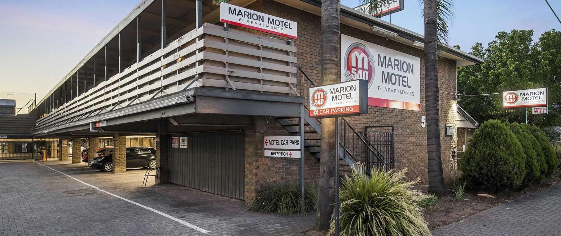 marion-motel-56.jpg