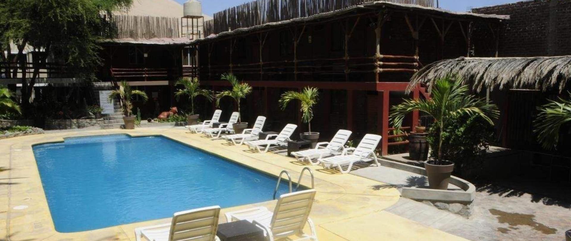 hotel-huacanichero12.jpg