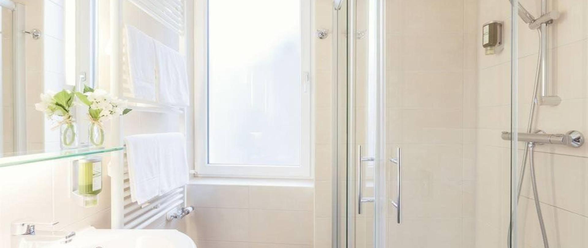 petit_hotel_0064-1.jpg