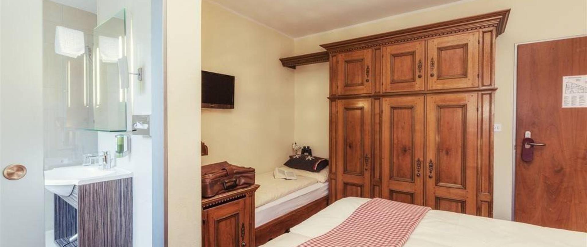 petit_hotel_0056-1.jpg