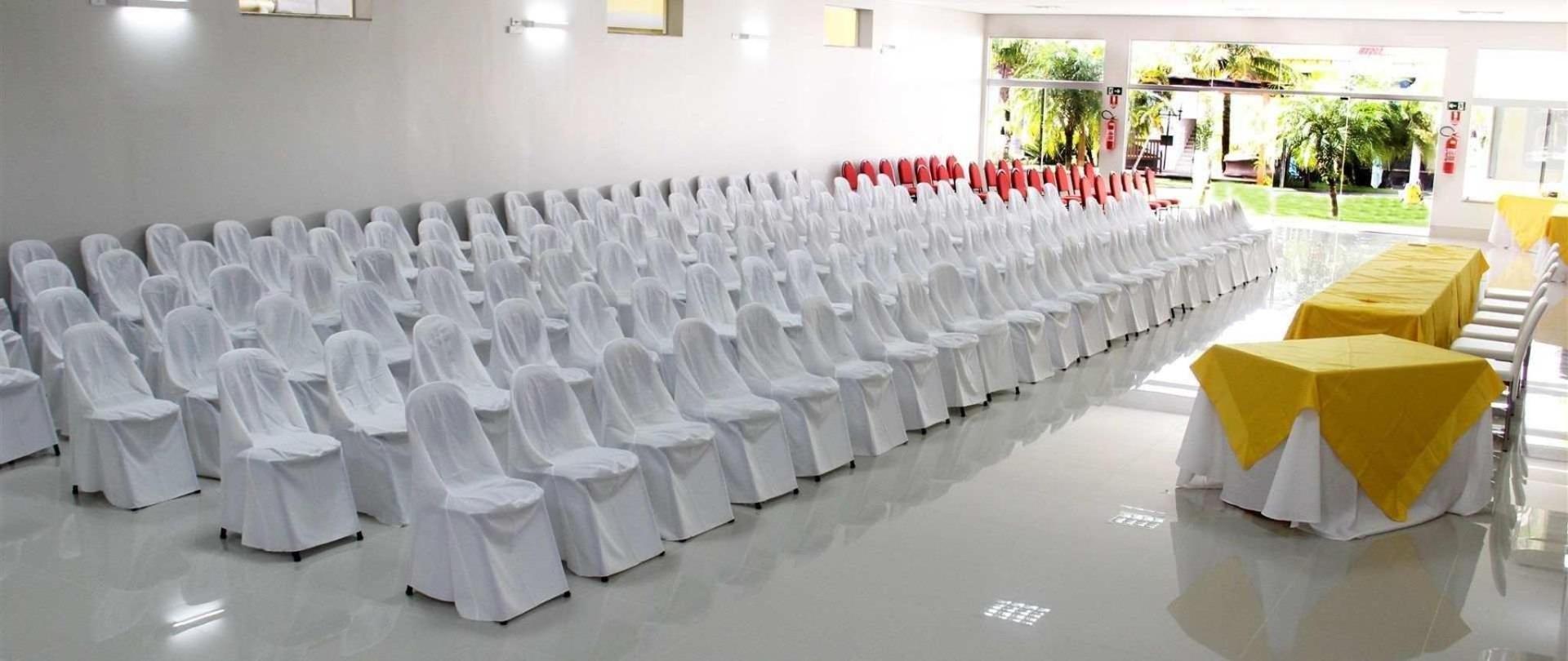 sala-de-eventos-jpg.jpeg