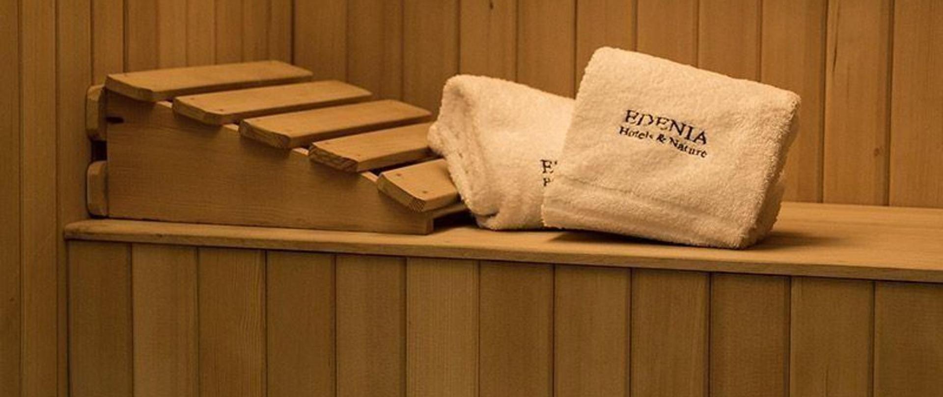 hotel-edenia-argentina-spa-sauna.jpg