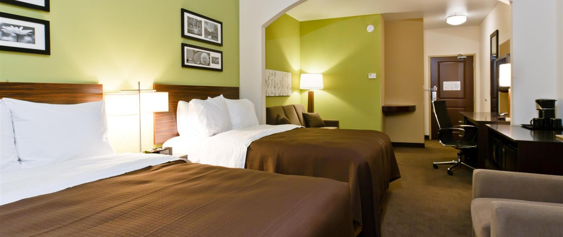 ks148-sleep-inn-queen-suite-3.jpg