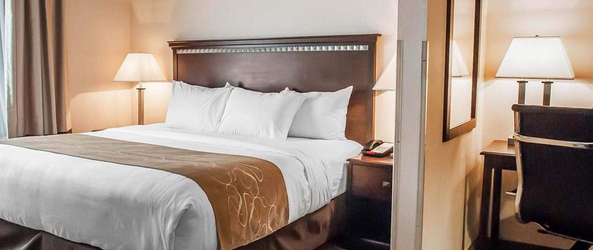 King Bed Upgrade2.jpg