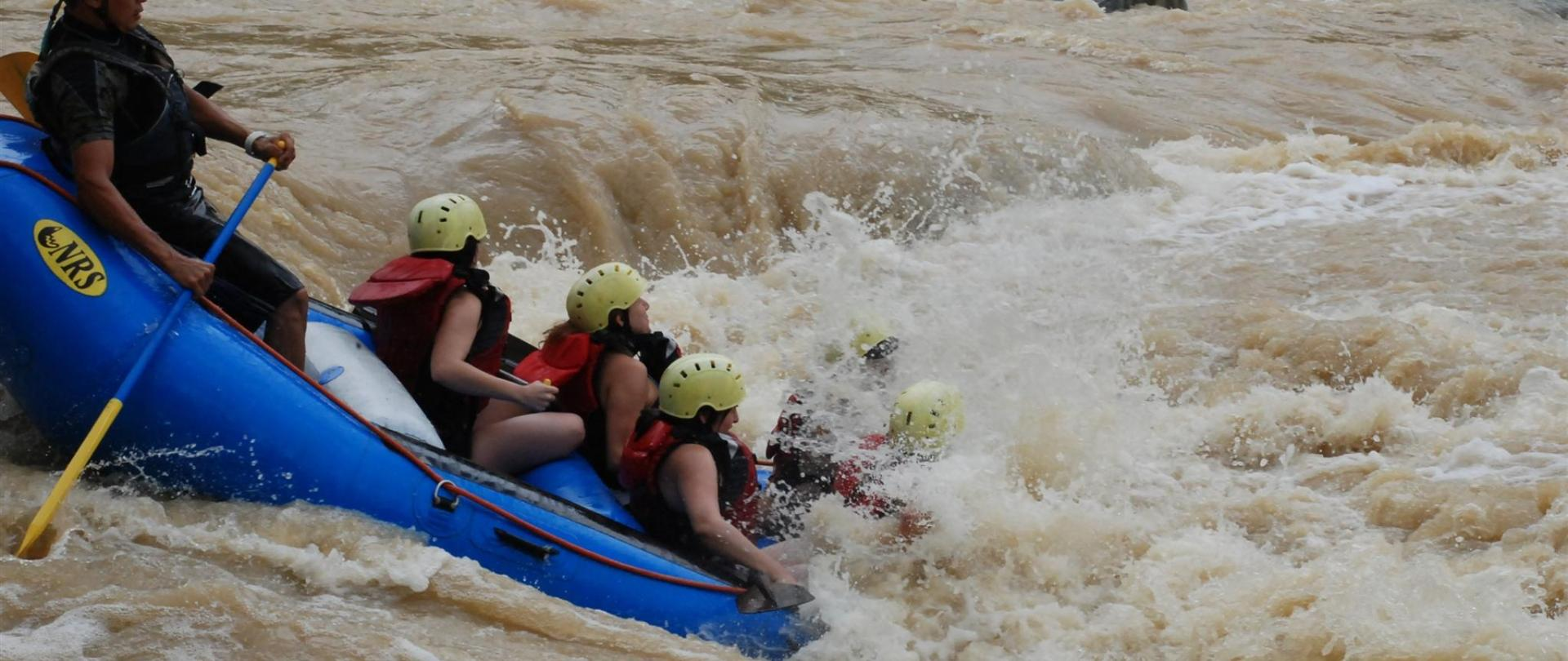 whitewater-rafting-300-dpi.jpg