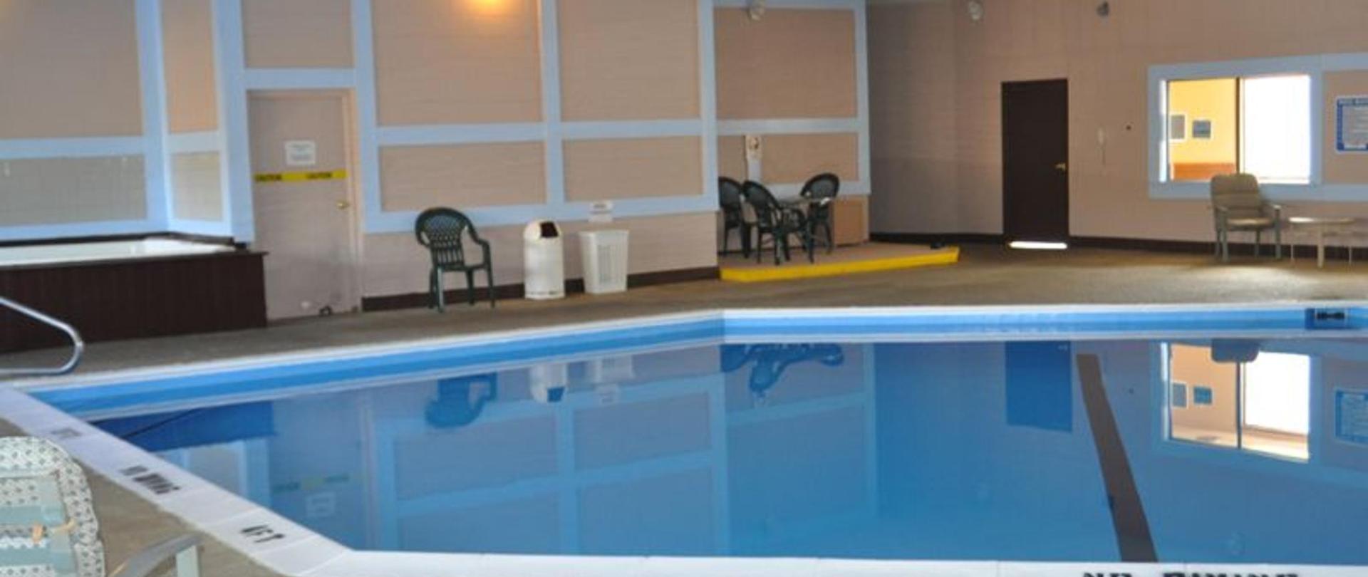 new-pool1.jpg