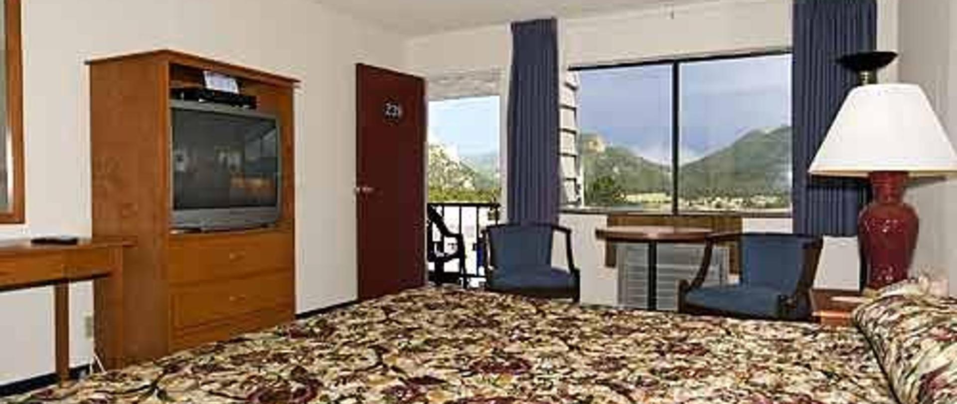 ri-kingroom-dsc06285-500-11.jpg